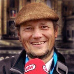 Thorsten Keßler