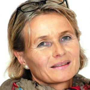Meike Roth-Beck